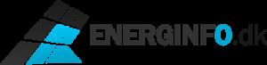 Energinfo.dk